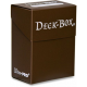 Deck Box Standard