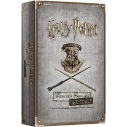 Harry Potter : Hogwart's Battle - Défense contre les Forces du Mal