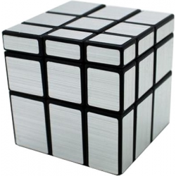 Mirror Magic Cube Shengshou