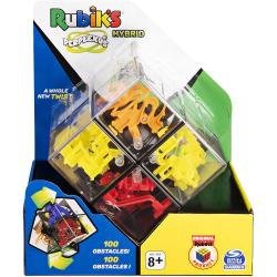 Perplexus Rubiks