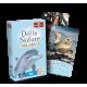 Défis Nature des petits - Mer