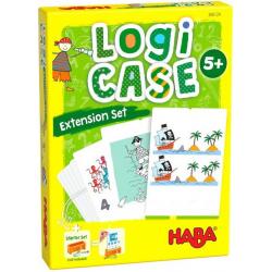 Logi Case - Starter Deck
