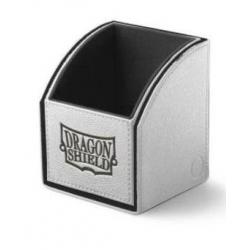 Deck Box - Dragon Shield Nest Box New