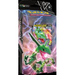 Pokémon : Coffret Alakazam-V - Janvier 2021
