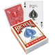 Jeu de 54 cartes bicycle Standard