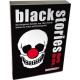 Black Stories Mort de Rire