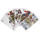 Jeu de Tarot 78 cartes Fournier