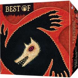 Loups-garous de Thiercelieux (Les) : Le Best Of