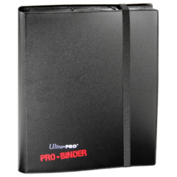 Pro Binder Ultra Pro