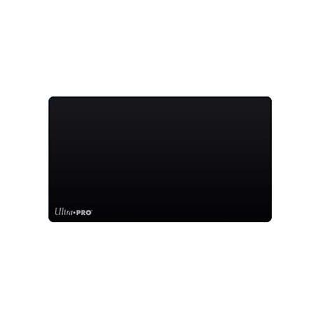 Tapis de jeu Ultra Pro