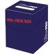 Deck Box Pro-100+