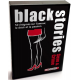 Black Stories Sexe & Crimes
