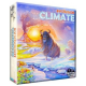 Evolution - Extension Climat