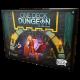 Onde Deck Dungeon