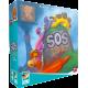 SOS Dinos