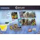 Century : Edition Golem