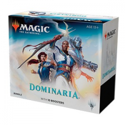 Magic - Bundle Dominaria