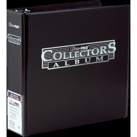 Collectors Album Ultra Pro - Classeur