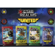 Star Realms : extensions United - set complet