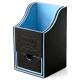 Deck Box - Dragon Shield Nest 100 Plus