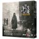 This War of Mine - Extension : Mémoire de la Cité en ruine