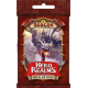 Hero Realms - Deck de boss Dragon