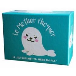 Le Mother Phoqueur