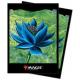 Protège-cartes Ultra Pro Standard Noir x100