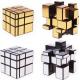 Mirror Magic Cube Shengshou