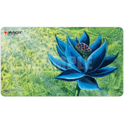 Tapis de jeu Magic - Core Set 2019 V3 Playmat