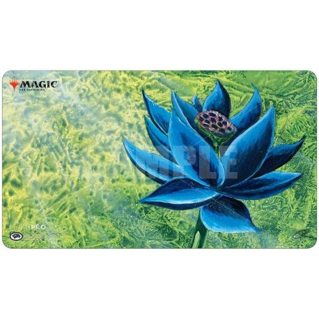 Tapis de jeu Magic - Core Set 2019 V3 Playmat