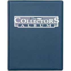 Collectors Album Dragon Shield