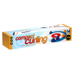 Compact Curling