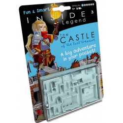 Inside3 Legend - The Castle