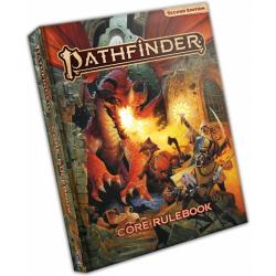 Pathfinder Le jeu de rôle - Kit d'initiation