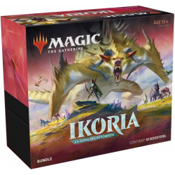 Magic - Bundle Core Set 2019