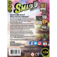Smash Up - Extension Rois du Japon
