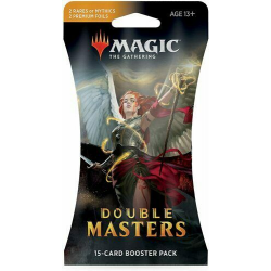 Magic - Booster Magic 2019