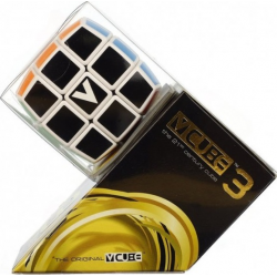 V-Cube 3 Stickerless