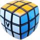 V-Cube 3 Stickerless