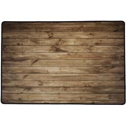 Tapis de jeu 40x60 Wood Texture
