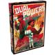 Dual Powers Révolution 1917