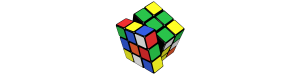 Puzzles Cubes et Speedcubing